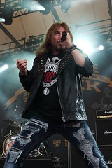 "Michael Schenker's Temple of Rock @ RockHard Festival 2015 • <a style=""font-size:0.8em;"" href=""http://www.flickr.com/photos/62284930@N02/24996401012/"" target=""_blank"">View on Flickr</a>"