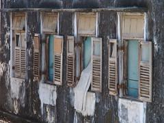 Zanzibar 2015 (hunbille) Tags: stone tanzania hotel town emerson view room spice zanzibar stonetown camille kiponda emersonspice emersonspicehotel