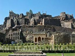10 (katoreashwini45) Tags: fort golconda