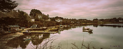 _R003224 (Jack-56) Tags: france eau bretagne triste ric panoramique mlancolie golfedumorbihan