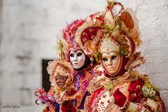 Carnaval Venise 2016-6191 (yvesw_photographies) Tags: italien carnival venice costumes italy costume europa europe italia eu parade carnaval venise carnevale venezia venedig carneval italie venitian costum costumi costumé flânerie vénitien vénitienne costumés carnavaldevenise2016perledevenise