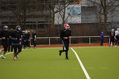 IMG_0927__ (blood.berlin) Tags: berlin fun thringen football coach team american sachsen success brandenburg auswahl jugend natio mecklenburgvorpommern sachsenanhalt erfolg nationalmannschaft u19 afcvbb