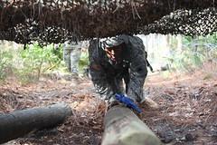 IMG_2020 (Sgt. Shye Wilborn) Tags: training army movement nationalguard ng ang armynationalguard georgianationalguard gaang nationalguardtraining