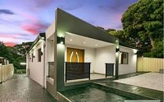146 Hillcrest Avenue, Greenacre NSW