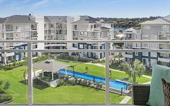 506/3 Palm Avenue, Breakfast Point NSW
