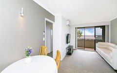 6/30 Springvale Drive, Hawker ACT