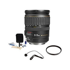 Canon EF 28-135mm f/3.5-5.6 IS USM Image Stabilized AF Lens Kit (Darrell-K) Tags: canond30 canoneflens 50mmlens canonef canoneflenses canoncameralenses canoncameralenslineup canoncameralineup