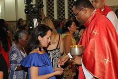 Dom João Muniz Alves OFM 122 (vandevoern) Tags: brasil xingu pará maranhão altamira bispo franciscano bacabal vandevoern