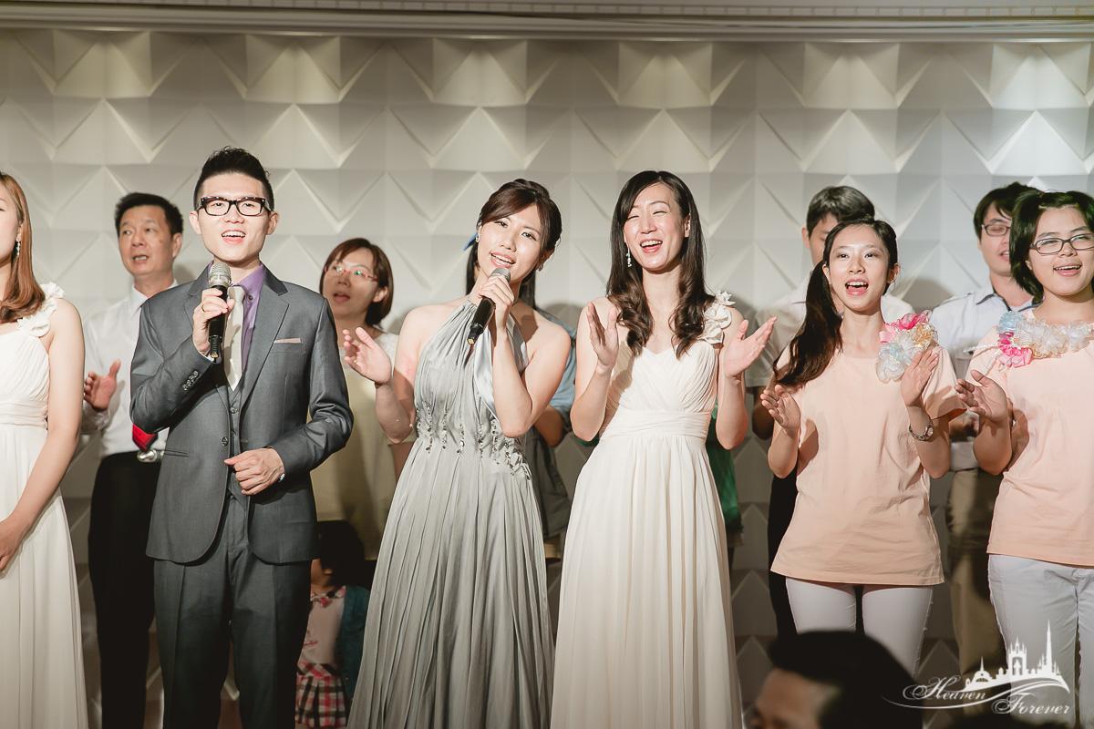 婚禮記錄@中和晶宴會館_0111.jpg