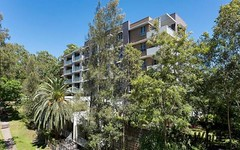 44/14-16 Freeman Road, Chatswood NSW