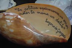 DSC_0100 (aiaraldea.com) Tags: adarra alaa okondo aiaraldea izarmendiguren euskalsoinuak