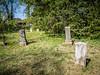 Mount Zion Church Cemetery-008 (RandomConnections) Tags: cemetery southcarolina highway14 greenvillecounty mountzionchurch