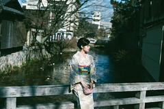 DSC_8094 (Ivan KT) Tags: light shadow portrait woman art girl photography kyoto lotus taiwan exhibition sight conceptual backlighting