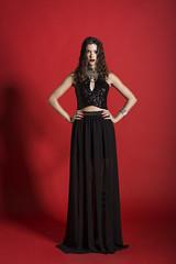 Design Plus FW16 Lookbook (Anibal Vecchio) Tags: fashion design models moda korean plus vecchio anibal epbookers
