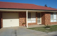 10/70 Murray Street, Finley NSW