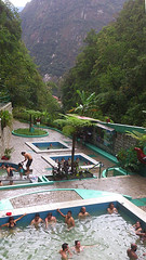 Machu Picchu hot springs 1229389478 (Yori Hirokawa) Tags: machu picchu inca machupicchu spa hotsprings