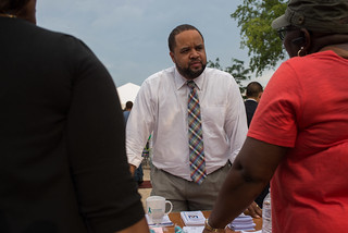 NationalNightOut.8.5.15.Khalid.Naji-Allah-8752