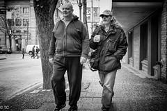 DSCF2353-Edit.jpg (Terry Cioni) Tags: vancouver streetphotography tc xpro2