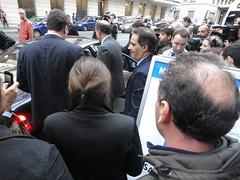 foto roma 10.11.2012 068