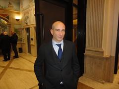 foto roma 10.11.2012 012