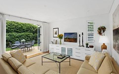 4/25-27 Ryde Road, Hunters Hill NSW