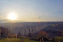 DSC_0260 (flaviodc) Tags: abruzzo maiella ortona viadotto bardelle