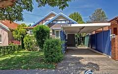 24 Benaroon Road, Lakemba NSW