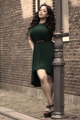 """Model: Nadia Jardim, Visagie: Anita Lehn, Fotograaf: Arno van der Linden • <a style=""""font-size:0.8em;"""" href=""""http://www.flickr.com/photos/138870760@N03/25801486293/"""" target=""""_blank"""">View on Flickr</a>"""