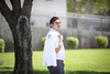 Daniel Samano 6 (Alex Caro Photo) Tags: dr daniel doctor linda loma sda 2016 llu samano