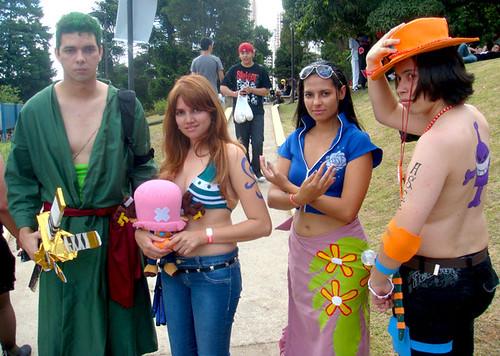 ressaca-friends-2013-especial-cosplay-116.jpg