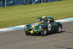 IMG_1159 (Thimp1) Tags: john bob racing mg mga whitmore donington olthof
