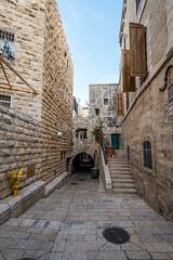 isr2_23 (L'esc Photography) Tags: israel jerusalem quarter armenian oldcityofjerusalem