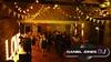 "Wedding DJ Bay Horse Inn Lancaster • <a style=""font-size:0.8em;"" href=""http://www.flickr.com/photos/126019392@N06/25991705943/"" target=""_blank"">View on Flickr</a>"