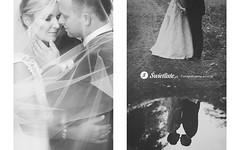swietliste-artystyczna-fotografia-slubna-plener-romantyczny-Torun-fotografujemy-emocje