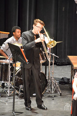 DSC_6703.jpg (colebg) Tags: illinois spring concert unitedstates band jazz coolidge 2015 granitecity gchs