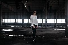 35 (arturbashirov) Tags: portrait girl 35mm photography photo nikon moscow portfolio nikkor nikkorlens   nikkor50mm  nikkor35mm nikond700  nikond750 orenburg