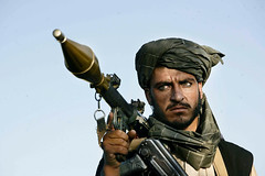 Taliban (ajensen9339) Tags: afghanistan afg ghazni