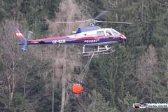 waldbrand_biwi_052 (bayernwelle) Tags: radio bayern berchtesgaden rettung feuerwehr hubschrauber untersberg waldbrand bergwacht einsatz lschen bischofswiesen winkl bayernwelle hallturm