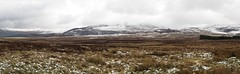 0377(+) Carnedd y Filiast panorama v1 (Andy in relax mode) Tags: panorama snow mountains mmm ccc sss carneddyfiliast photoshopelements13 4picstitch 20160429