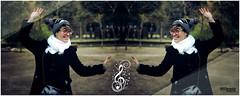 Eto Tskipurishvili (BEQMEDIA) Tags: music photo nice shoot style tbilisi eto beqmedia beqmediaphoto tskipurishvili