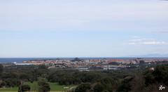 IMG_2737 (49Carmelo) Tags: panoramica marcantabrico panoramicadenoja