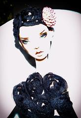 DSCN0185 (ckhouryeve) Tags: handmade jewerly handmadedollclothes popovysistersdoll