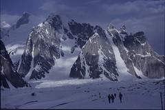 K2_0628436 (ianfromreading) Tags: pakistan concordia k2 karakoram