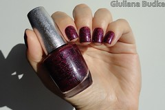 OPI - DS Extravagance (giu_a_b) Tags: