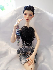 DSCN0179 (ckhouryeve) Tags: handmade jewerly handmadedollclothes popovysistersdoll