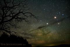 20160408-DSC_1595-fb (faroutpods) Tags: mars stars utah galaxy canyonlandsnationalpark nightshots saturn milkyway