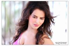 Bollywood Actress Meghna Patel Photos Set-1 (28)