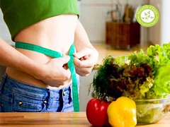 lose-belly-fat0 (healthclaps) Tags: fat belly health lose fitness beautytips