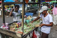 IMG_4461 (guillaumedhieux) Tags: canon landscape burma myanmar traval birmanie
