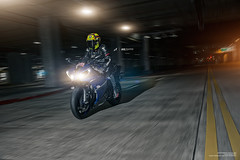 Yamaha R1 (Mos Lin) Tags: yamaha r1